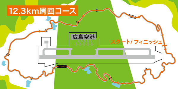 course (1).jpg